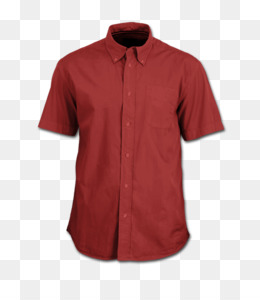 Shirt Collar Png Shirt Collar Design Shirt Collar Drawing Roblox