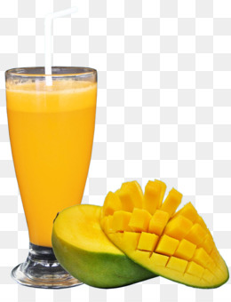free download mango juice png cleanpng kisspng free download mango juice png