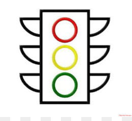 Free Download Traffic Light Cartoon Png Cleanpng Kisspng