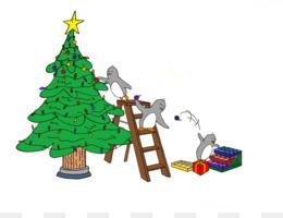 Weihnachten, hintergrund Clipart | k31825745 | Fotosearch