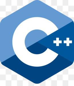 C Programming Language Blue