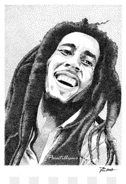 Free Download Bob Marley Png Cleanpng Kisspng