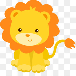 23+ Safari Cartoon Animals Png Gif