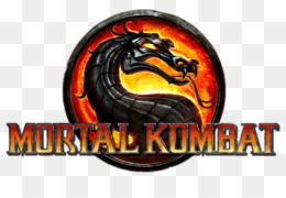 Mortal Kombat Vs Dc Universe Png And Mortal Kombat Vs Dc Universe