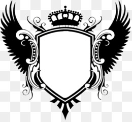 Heraldry Png Crown Heraldry Heraldry Coat Of Arms