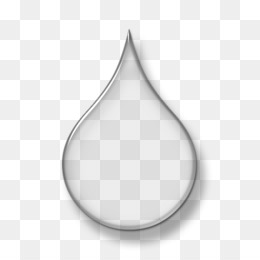 Tear Drop Png – Tear of meniscus drop drop pop candy pressure drop water drop magical drop magical drop 3.