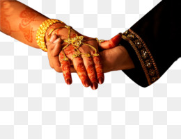 Hindu Wedding Cards Png And Hindu Wedding Cards Transparent Clipart Free Download Cleanpng Kisspng