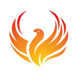 Phoenix Png Phoenix Logo Phoenix Bird Chinese Phoenix Phoenix Vector Phoenix Tattoo Phoenix Suns Phoenix Symbol Red Phoenix Phoenix Design Phoenix Drawing Phoenix Silhouette Phoenix Firebird Phoenix Rising University Of Phoenix