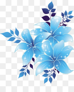 Watercolor Floral Background 600 706 Transprent Png Free