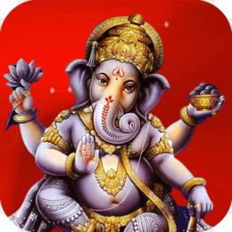 Ganesh Chaturthi Religion
