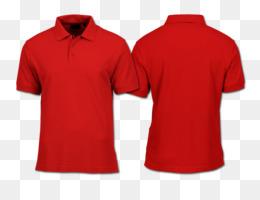 Polo Shirt Png White Polo Shirt Blue Polo Shirt Black