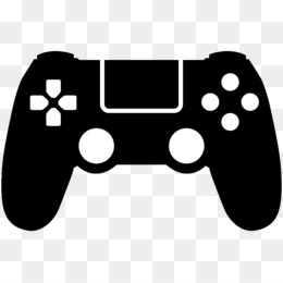 Controller Png Game Controller Playstation Controller Ps4 Controller Xbox Controller Xbox 360 Controller Controller Vector Playstation 3 Controller Ps3 Controller Controller Cartoon Controller Drawing Controller Art Cleanpng Kisspng