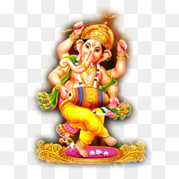 Ganesh Chaturthi Chaturthi