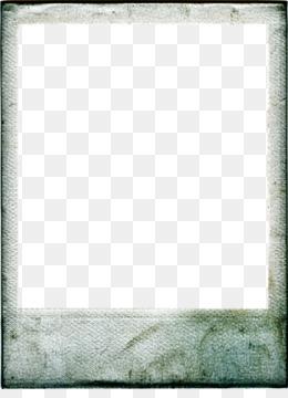 Texture Background Frame