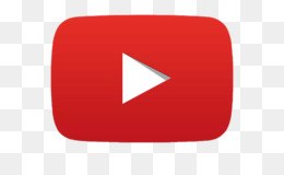 Youtube Live Png And Youtube Live Transparent Clipart Free