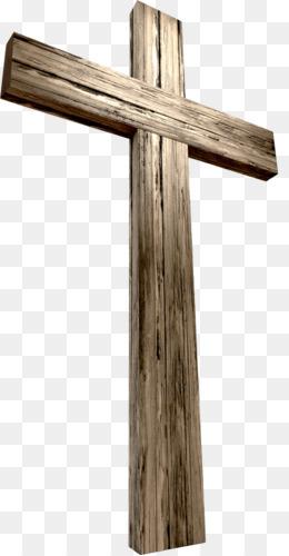 kisspng christian cross crucifixion of jesus stock photogr cross 5abb3f51ad1677.100590051522220881709