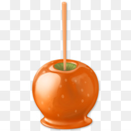 Caramel Apple Png And Caramel Apple Transparent Clipart Free Download Cleanpng Kisspng