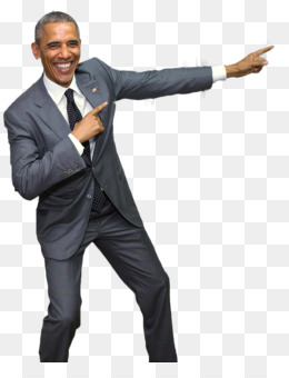 Barack Obama Png Barack Obama Cartoon President Barack Obama Cleanpng Kisspng