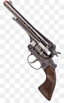 Cowboy Gun Png And Cowboy Gun Transparent Clipart Free Download Cleanpng Kisspng Gun vector icon isolated on transparent background, gun transpa. cowboy gun png and cowboy gun