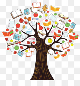 Character Education Png Respect Character Education Character Education Drawings December Character Education Character Education Design Character Education Template Character Education Games Character Education Themes Character Education Coloring