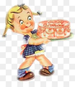 Bon Anniversaire Png French Bon Anniversaire Paris Bon Anniversaire Bon Anniversaire Humour Bon Anniversaire Balloons Bon Anniversaire Cake Bon Anniversaire Kitch Bon Anniversaire Pt Cruiser Bon Anniversaire Or Bonne Anniversaire Bon Anniversaire