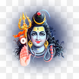 Shiva Png Shiva Cartoon Shiva Hindu Shiva Vector Cleanpng Kisspng