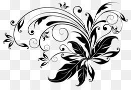 batik png batik fabric person wearning in batik cleanpng kisspng batik png batik fabric person