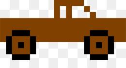 Free Download Pixel Art Logo Png