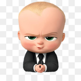 Boss Baby Png Baby Baby Girl Baby Boy Babies Boss