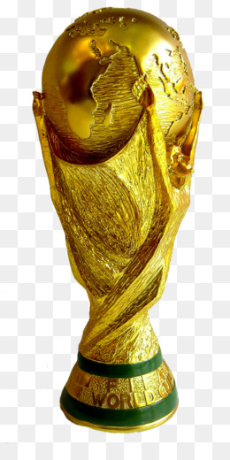 world cup png 2018 fifa world cup fifa world cup world cup 2018 fifa world cup trophy russia world cup football world cup 2014 fifa world cup world cup trophy cricket world cup png 2018 fifa world cup