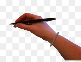 Writing Cartoon Png Download 1388 989 Free Transparent Writing Png Download Cleanpng Kisspng All our images are transparent and free for personal use. writing cartoon png download 1388 989