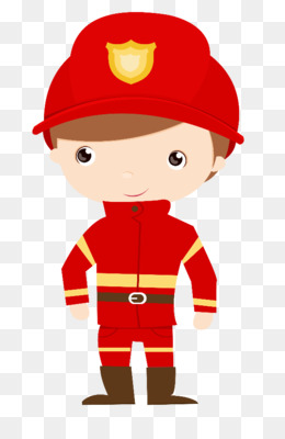 Fireman Sam MOVABLE and Reusable Wall, Toy box Stickers   Fireman sam toys, Fireman  sam, Fireman sam birthday party