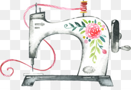 Sewing Png Sewing Machine Sewing Needle Sewing Tools Sewing