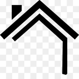 house logo png house logo design house logo clip cleanpng kisspng house logo png house logo design