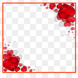Valentine Day Png And Valentine Day Transparent Clipart Free Download Cleanpng Kisspng