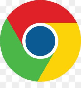 Google Logo Background