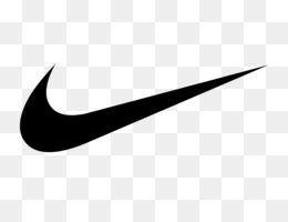 Just Do It Png Nike Just Do It Just Do It Wallpaper