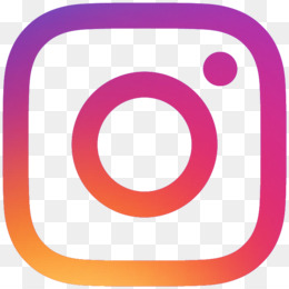 Facebook Purple Logo Png Download 3000 3000 Free Transparent Facebook Purple Logo Png Download Cleanpng Kisspng