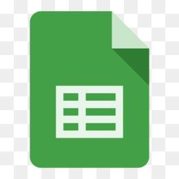 Google Slides Png And Google Slides Transparent Clipart Free