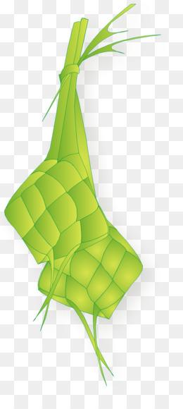 Ketupat Png Ketupat Lebaran Ketupat Hari Raya Ketupat