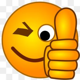 thumb emoji png thumb emoji text black thumb emoji small thumb emoji brown thumb emoji cleanpng kisspng thumb emoji png thumb emoji text
