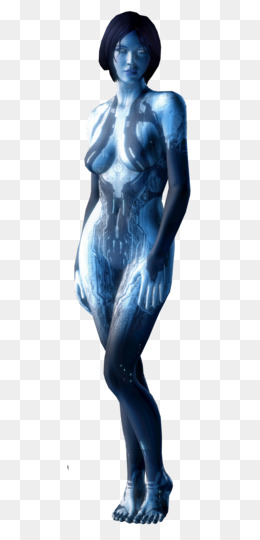 Cortana Png And Cortana Transparent Clipart Free Download
