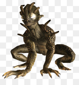 Fallout New Vegas Toad