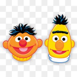 Abby Png Abby Cadabby Abby Sesame Street Elmo And Abby