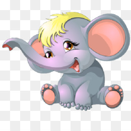 Cartoon Elephant Png Cartoon Elephant Cartoons Cartoon Couple Cartoon Character Elephants Cartoon Cloud Cartoon Eyes Boy Cartoon Cartoon Arms Cartoon Alien Cleanpng Kisspng It can be downloaded in best resolution and used for design and web design. cartoon elephant png cartoon