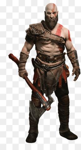 God Of War Png Hades God Of War God Of War Wallpaper God