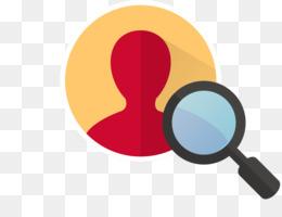 Identity Fraud Png Identity Fraud Roblox Identity Fraud Map