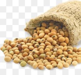 Wheat Cartoon