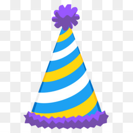 Party Hat Png Birthday Party Hat Cone Party Hat Party Hat Vector Cleanpng Kisspng