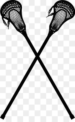 Lacrosse Coloring Page | Free Lacrosse Online Coloring | Lacrosse ... | 420x260